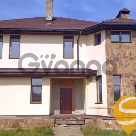 Продается дом 8-ком 600 м² Урожайная ул.