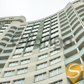 Продается квартира 2-ком 65 м² Героев Сталинграда пр-т 2б