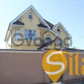 Продается дом 6-ком 300 м² Садовая ул.