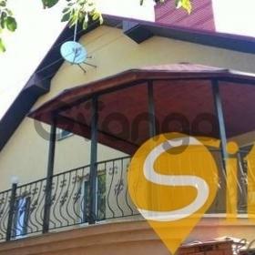 Продается дом 5-ком 278 м² Центральная ул.