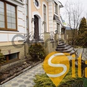 Продается дом 6-ком 503 м² Большая Дамба ул.