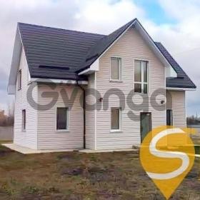 """Продается дом 4-ком 240 м² СТ """"Старз"""" ул."""
