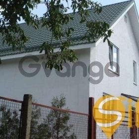Продается дом 4-ком 150 м² Садовая ул.