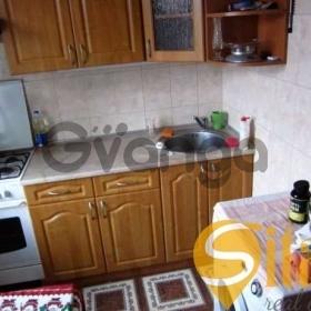 Продается квартира 1-ком 33 м² Милютенко ул.