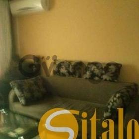 Продается квартира 3-ком 60 м² Жмеринская ул. 16
