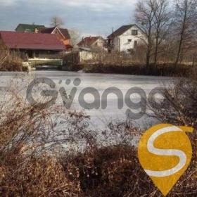 Продается земельный участок Яблунева ул.
