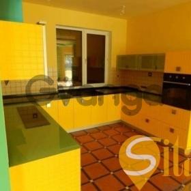 Продается дом 4-ком 230 м² Лесная ул.