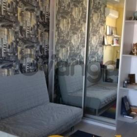 Продается квартира 3-ком 82 м² Ужвий Натальи ул.