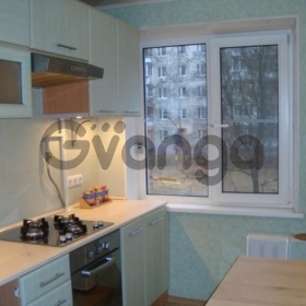Сдается в аренду квартира 3-ком 67 м² Карбышева,д.13