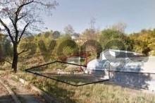 Продается земельный участок Дружная ул. 17а