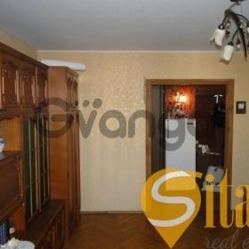 Продается квартира 3-ком 69 м² Феодосийская ул. 6