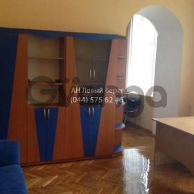 Продается офис 94 м² ул. Владимирская, 42
