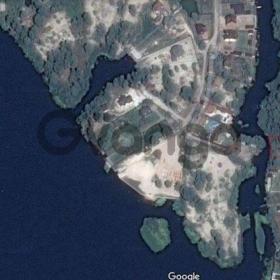 Продается земельный участок 4-й шлюз ул.