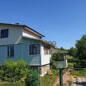 Продается дом с участком 3-ком 72 м² ,23
