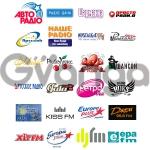 Реклама на радио Украина Размещение рекламы на радиостанциях Украины