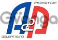 Рекламное агентство A&P Украина Киев