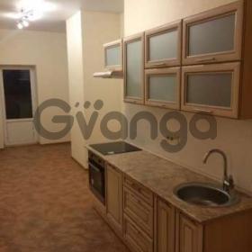 Продается квартира 1-ком 69 м² Майорова Михаила ул.