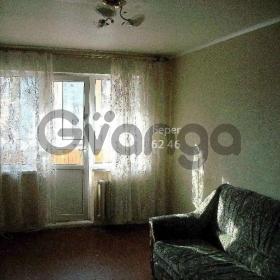 Продается квартира 2-ком 45 м² ул. Лепсе Ивана, 9, метро Берестейская