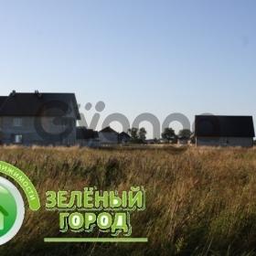 Продается  12.00 сот Алтайская