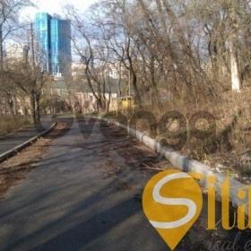 Продается земельный участок Краснодонская ул. 4