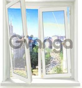 Замена оконной фурнитуры,Установка оконных ручек, Замена поломаных деталей на окнах