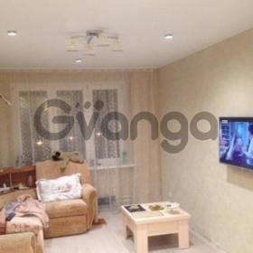 Сдается в аренду квартира 1-ком 44 м² Михаила Кутузова,д.15
