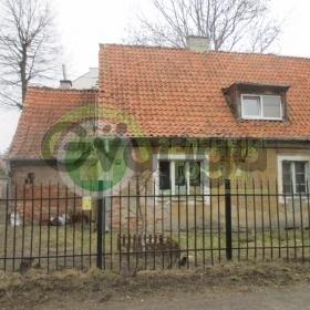 Продается квартира 2-ком 43 м² Челнокова