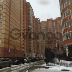 Сдается в аренду квартира 1-ком 42 м² Дениса Давыдова,д.11