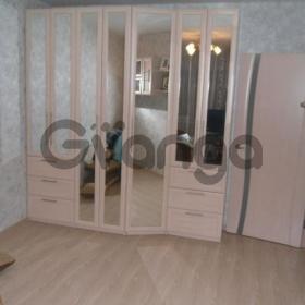Сдается в аренду квартира 2-ком 60 м² Дружбы,д.4