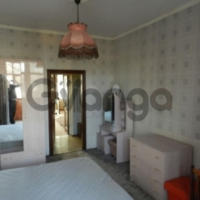 Сдается в аренду квартира 2-ком 56 м² Нагорная,д.26
