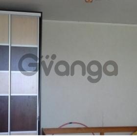 Продается квартира 1-ком 33 м² п.Романово