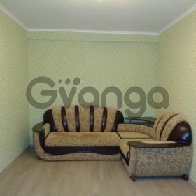 Сдается в аренду квартира 1-ком 42 м² Молодежная,д.6_А