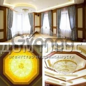 Продается дом 10-ком 1370 м² Мичурина