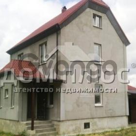 Продается дом 4-ком 197 м²