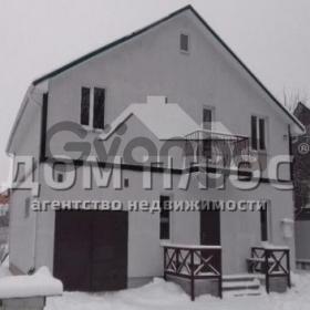 Продается дом 4-ком 188 м²