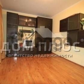 Продается квартира 2-ком 44 м² Речная