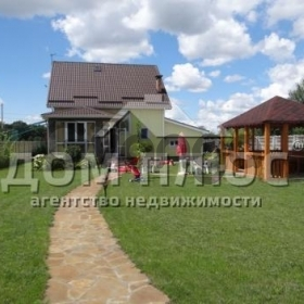 Продается дом 5-ком 216 м²