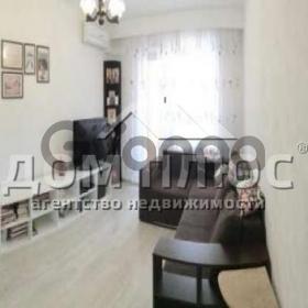 Продается квартира 2-ком 57 м² Ахматовой Анны