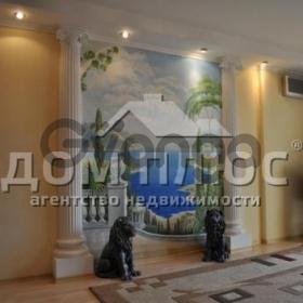 Продается квартира 2-ком 68 м² Бальзака Оноре де