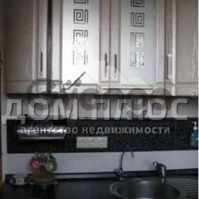 Продается квартира 2-ком 45 м² Науки просп