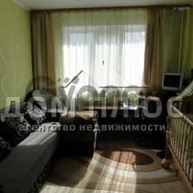 Продается квартира 1-ком 36.6 м² Маяковского Владимира