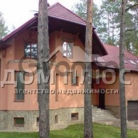Продается дом 4-ком 401 м²