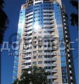 Продается квартира 3-ком 116 м² Победы просп