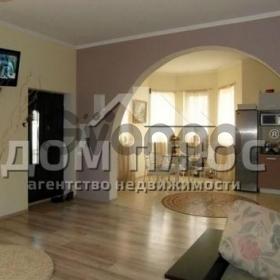 Продается дом 11-ком 550 м²