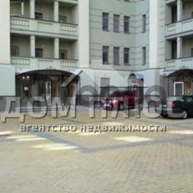 Продается квартира 3-ком 140 м² Гончара Олеся