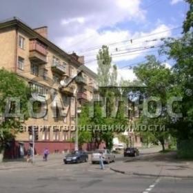 Продается квартира 3-ком 73 м² Щербакова