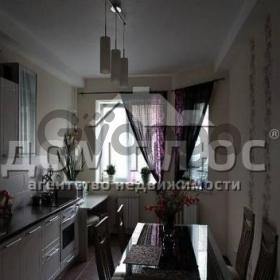 Продается квартира 2-ком 78 м² Садовая