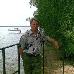 Квартиры, дома, земля на Волге в гор. Калязине Тверской области