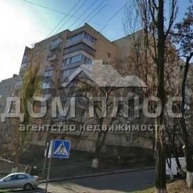 Продается квартира 4-ком 80 м² Татарская