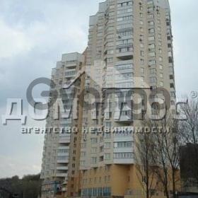 Продается квартира 3-ком 139 м² Саперно-Слободская